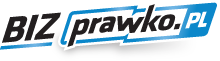 Logo BIZprawko.pl