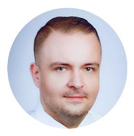 Arkadiusz Białobrodzki